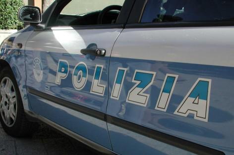 Donna arrestata per tentato omicidio a manfredonia