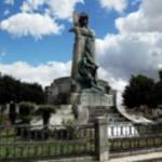 monteleone-di-puglia-statua