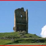 mottamontecorvino-castello