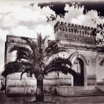 municipio-vecchio-edificio-stornara