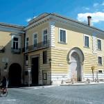 museocivicofoggia