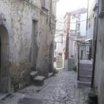 orsara-di-puglia-strade-e-vicoli
