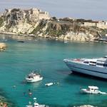 panorama_isole_tremiti