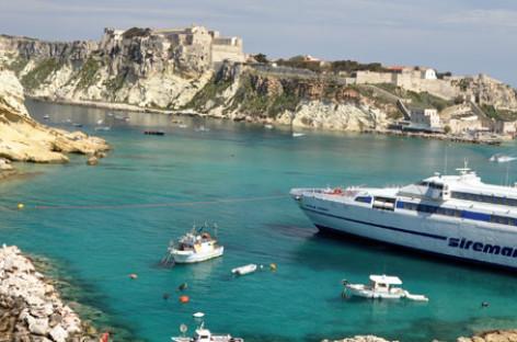 """Isole Tremiti: Trivelle, dopo rinuncia """"Petroceltic"""""""