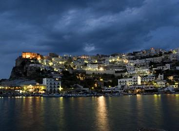 Vico del Gargano, Peschici e Vieste, scegli le tue vacanze low cost