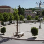 piazza-biccari