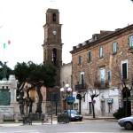 piazza-san-paolo-di-civitate