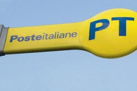 Casalvecchio di Puglia, colpo all'ufficio postale: bottino da 50 mila euro