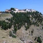 rignano-garganico-panoramica