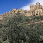 rocchetta-santantonio-borgo