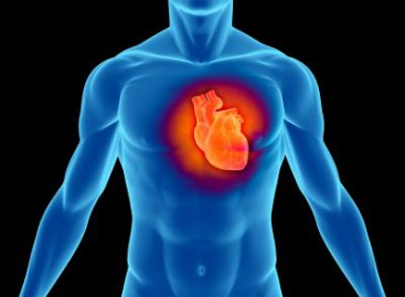 Cose da sapere, come salvarsi da un'infarto se si è soli