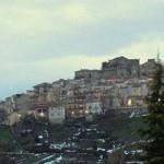 san-marco-la-catola-panoramica