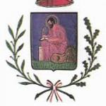 san marco la catola stemma
