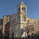 san_marco_in_lamis_largo_madonna_delle_grazie-foto