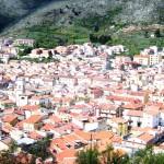 sanmarco-in-lamis-panoramica