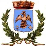 sannicandrogarganico-stemma
