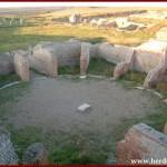 signa-romanorum-Ordona