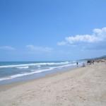 spiagge-marina-di-lesina