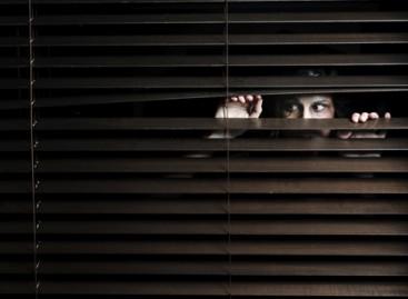 Lesina arresto per stalking e tentata estorsione
