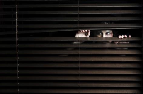Lucera: stalking e maltrattamenti in famiglia davanti alla figlia minore