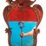 stemma-Cagnano-Varano