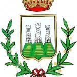 stemma volturino