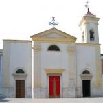 stornara-chiesa