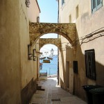 strade-antiche-ischitella