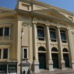 teatro-verdi-san-severo