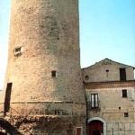 torre-sul-lago-biccari