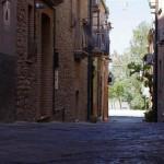 troia_strade