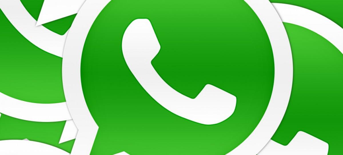 WhatsApp acquistata da facebook