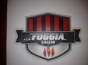 Il Foggia Calcio batte il Messina 1-0