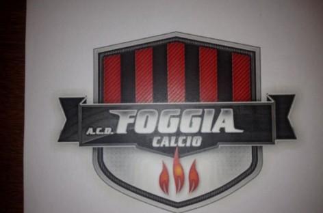 Foggia Calcio – Catanzaro finisce 1 a 1