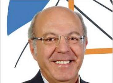 Foggia, Marasco vince le primarie, candidato sindaco per il centrosinistra