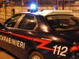Torremaggiore, agguato in Via Gorizia: uomo ferito a colpi di pistola