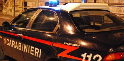 """Macabra scoperta a Vieste: ritrovato un cadavere sugli scogli a """"Marina Piccola"""""""