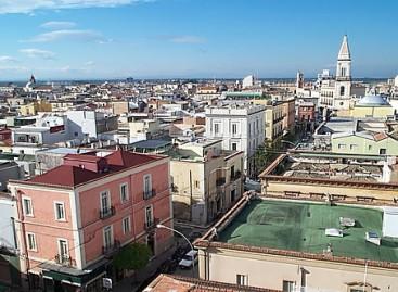 CERIGNOLA: FORZA ITALIA, VERSO UN NUOVO ORGANIGRAMMA PER PUNGOLARE L'ATTIVITÀ CITTADINA