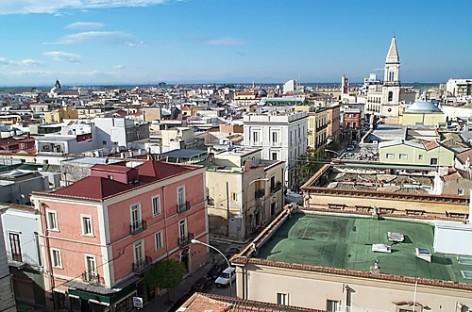 CERIGNOLA: FORZA ITALIA, PROSEGUIRE L'ITER PER ASSEGNARE L'EX TRIBUNALE COME NUOVA SEDE DEL COMMISSARIATO