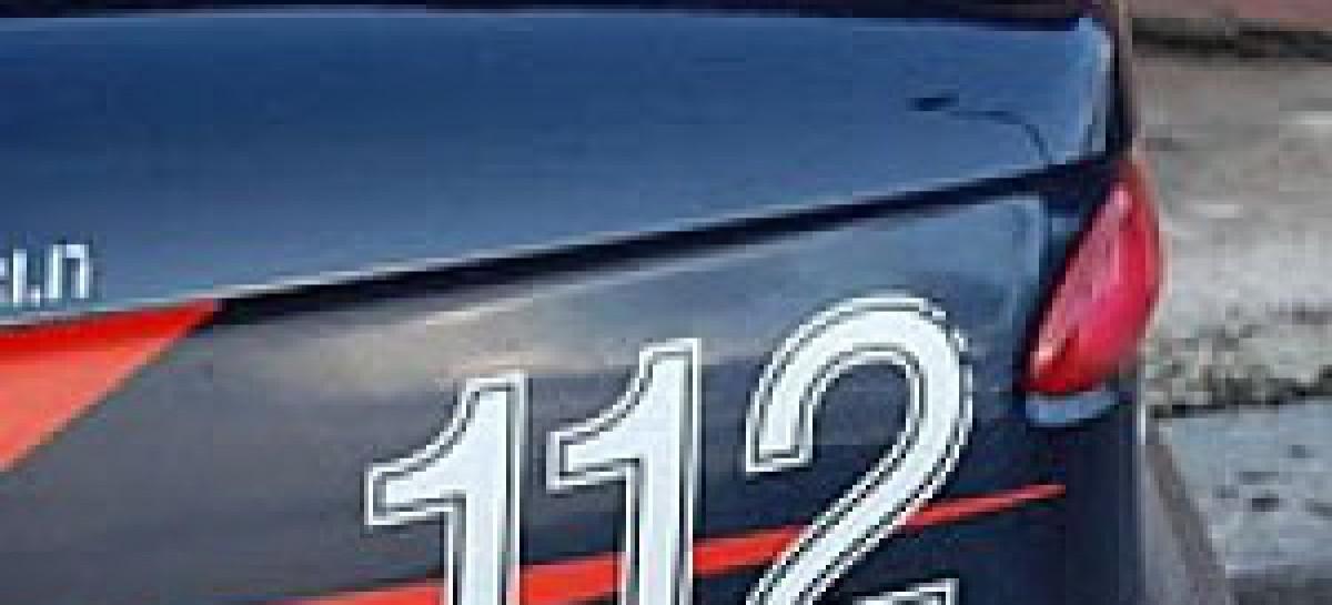 Manfredonia, arrestato un 33 enne con varie accuse