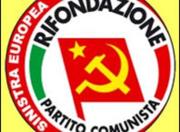 Foggia, accuse pesantissime, proposti pochi euro per votare il candidato sindaco