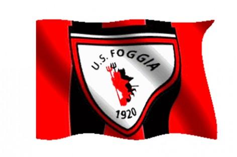 Foggia calcio, Procura Federale deferisce il Foggia alla Commissione Disciplinare Nazionale