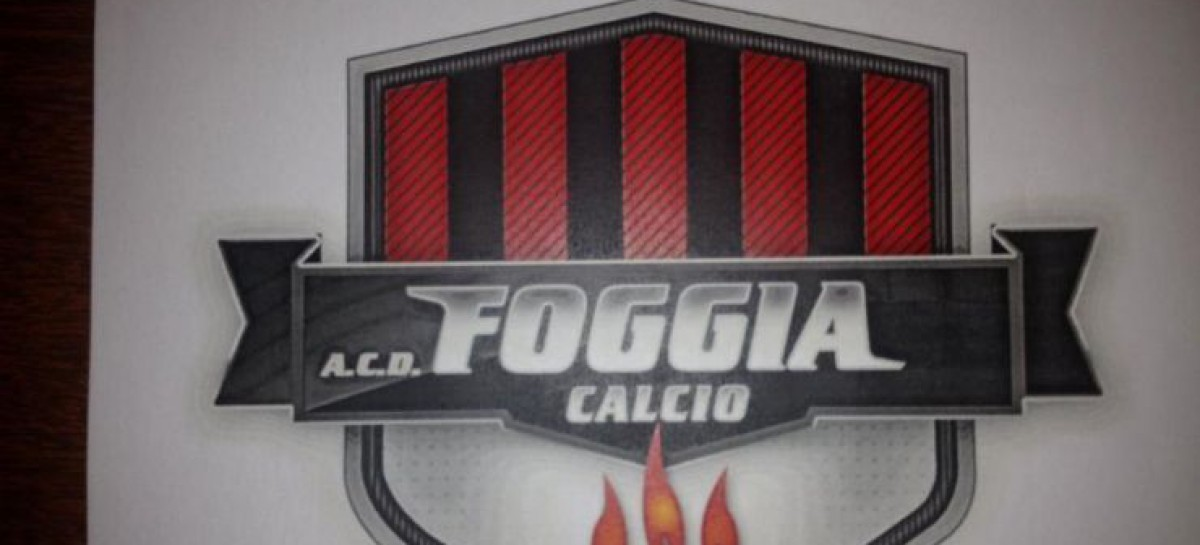 Foggia Calcio ospite a Frattamaggiore contro l' Arzanese