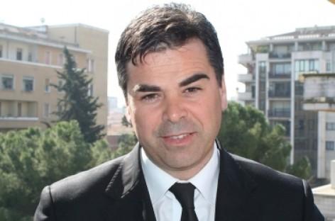 Foggia, è Landella il candidato sindaco per il centro-destra