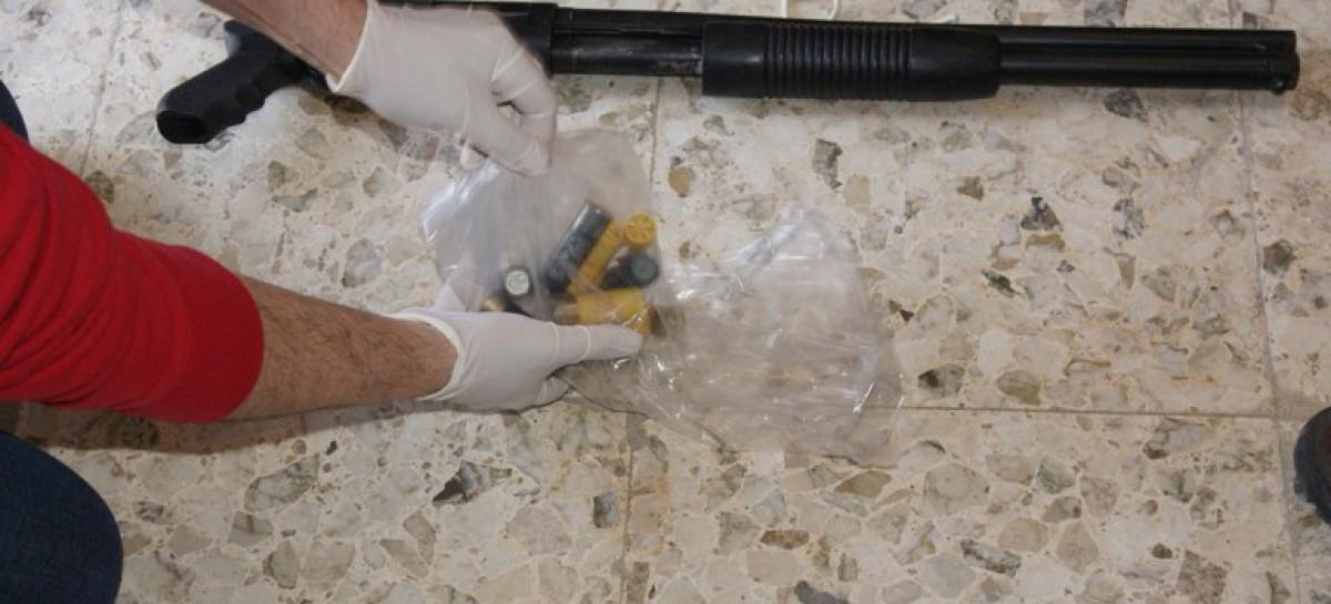Omicidio Del Grosso, aggravanti per Ciocca di Castelnuovo e Menna