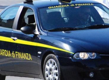 Lucera, 13 avvisi di garanzia tra cui anche al sindaco
