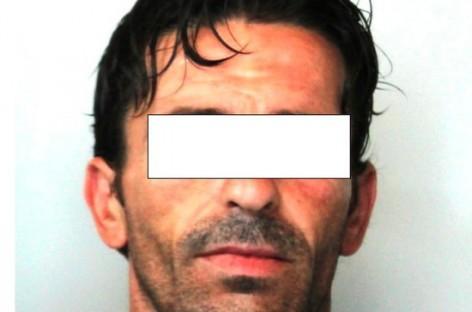 Manfredonia, due arresti per furto a distributori automatici