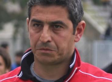 Foggia Calcio, i convocati per l'anticipo di domani