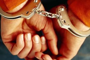 10 arrestati a san severo