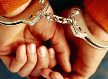San Severo news, dieci arresti a san severo per varie rapine
